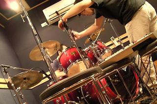 NOAH セルフレコーディングレポート OPEN!!