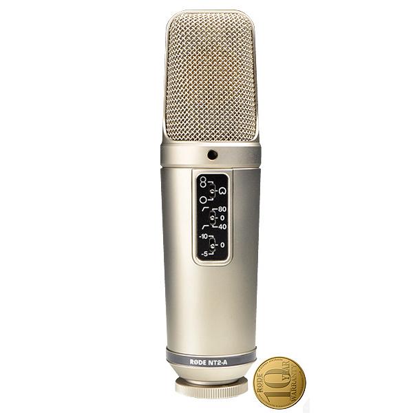 Vocal Rec 個人フォト01