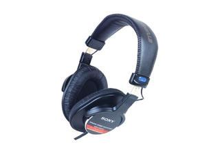 SONY MDR-CD900STフォト01