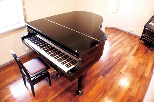 ピアノソロダビングフォト02