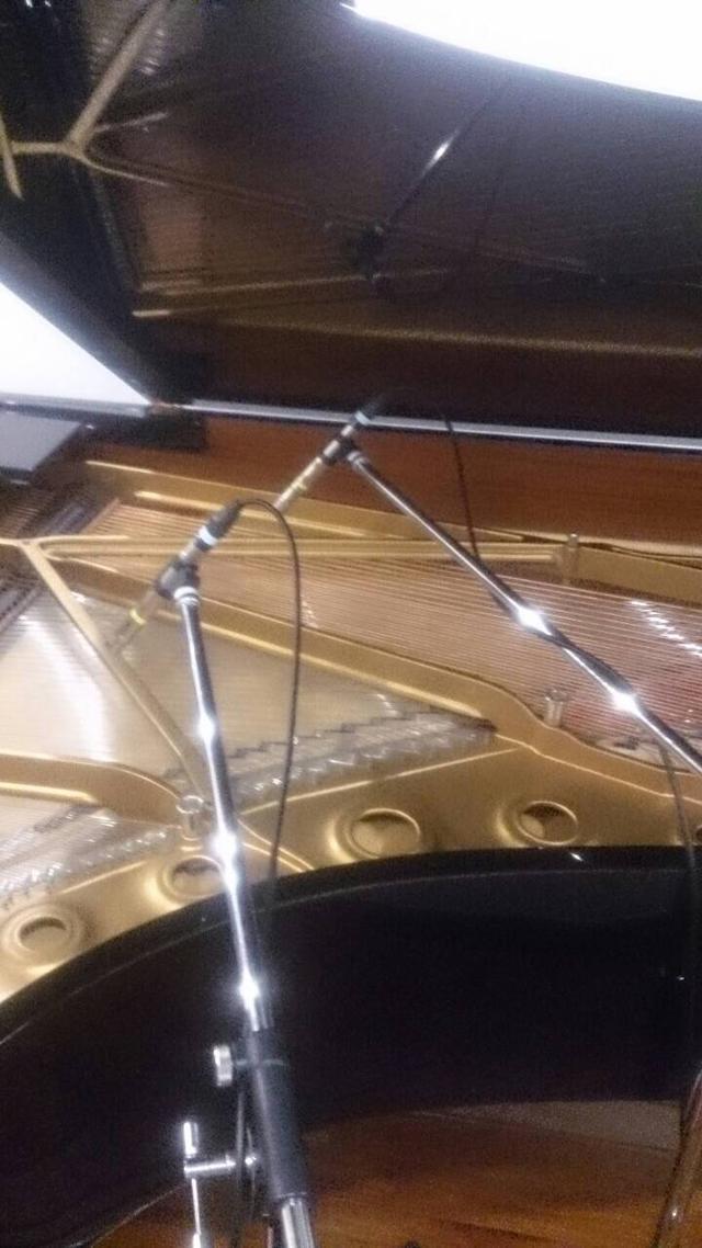 ピアノレコーディングフォト02