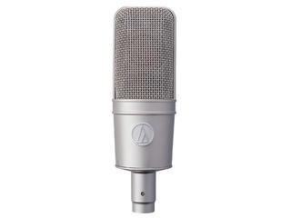 audio-technica AT4047