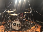 【野方店】 ASst+RECsub バンドレコーディング