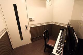 【初台店】ピアノレコーディング