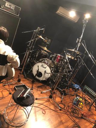 【野方店】 ASst+RECsub セルフレコーディング