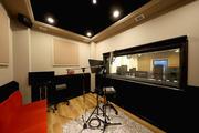 Recording Studio【サウンドアーツ都立大店】2019年3月25日 OPENします!!!ボーカル・ギター・ナレーション