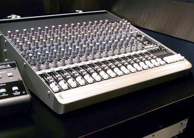 16ch_mixer.jpg