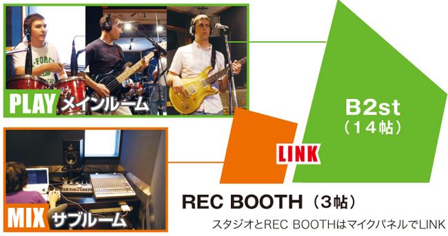 B2_REClink.jpg