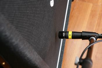 guitar_mic2.jpg