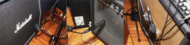 ippatsu_guitar.jpg