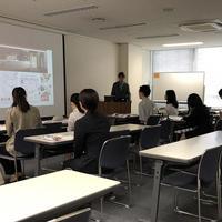recruit-2019-05osaka.JPG