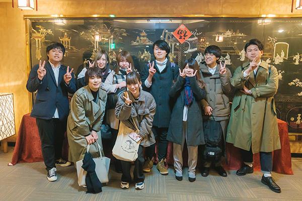 kyusyu2020_5.jpg