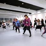 210114_dance_school_news.jpg