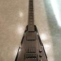 STEINBERGER XP-2(ブリッジ交換)(写真1)