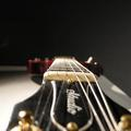 GIBSON LES PAUL STUDIO(写真1)