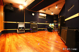 hatsudai-b1.jpg