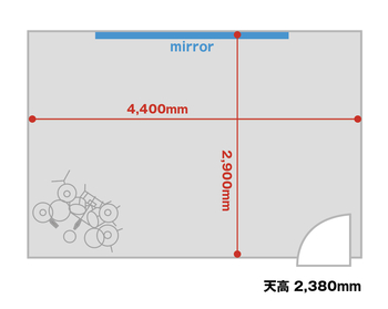 A6-thumb-1188x950-4644.jpg