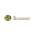 8.19「65amps、Reinhardt Amps」ステージでの最新ギターアンプ事情【レビュー】