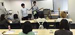 [NOAH × イシバシ楽器]自分にとって最高の楽器を見極める 〜ギター・ベース編〜【レビュー編】
