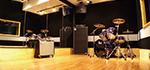 吉祥寺店 GSスタジオ無料使いこなしセミナー