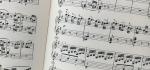 バンドマンのための!「楽譜の読み方セミナー」開催いたします!