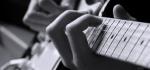 【セミナー情報】ギターの音作りセミナー開催!