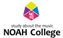 NOAH College ノアカレッジ