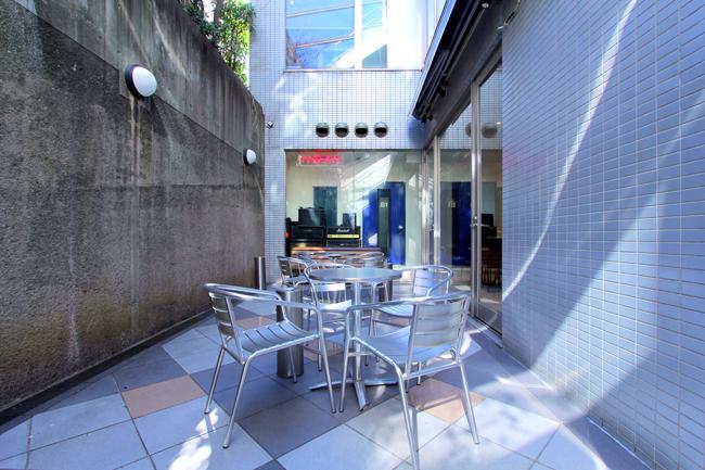 jiyugaoka_terrace4_s.jpg