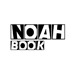 NOAH BOOK @ WEB