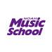 ノア ミュージックスクール