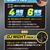 shibuya2-pack-pop2.jpg