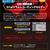 17.4_yoyogi-seminar.jpg