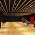 studio-A4.jpg