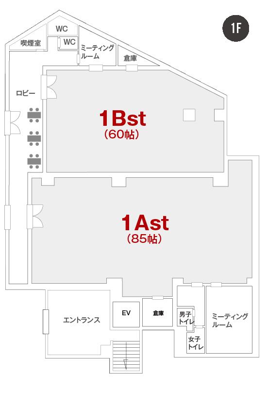 floormap_gakudai.png