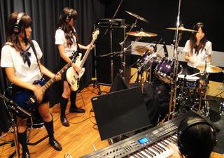 事例 -アマリリス- at 吉祥寺店 GSstudio!