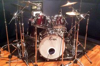 Drum REC