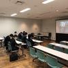 大阪1.JPGのサムネール画像